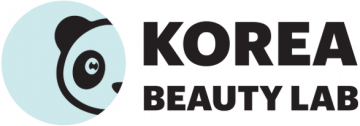 Korea Beauty Lab
